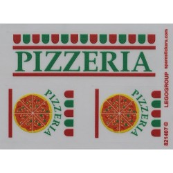 6350 Pizza To Go ( 1994 )