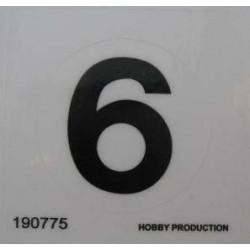 8842 Go - Kart (1986)