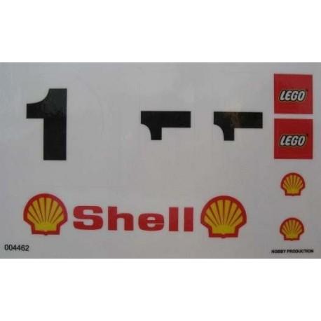 392 Formula 1 (1975)