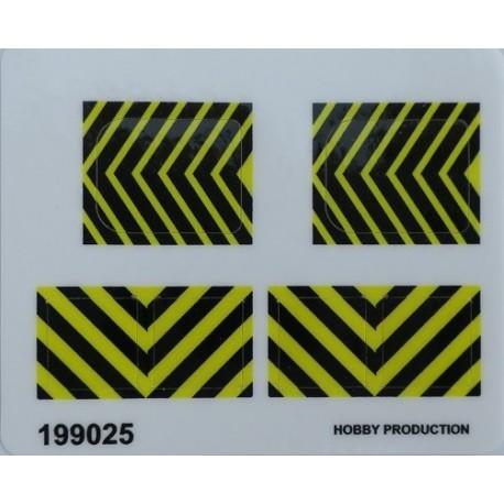 641 Excavator ( 1978 )