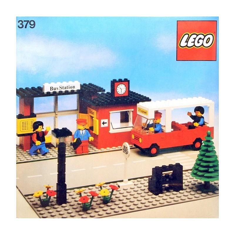 379-bus-station-1979-.jpg