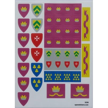 lego sticker 375